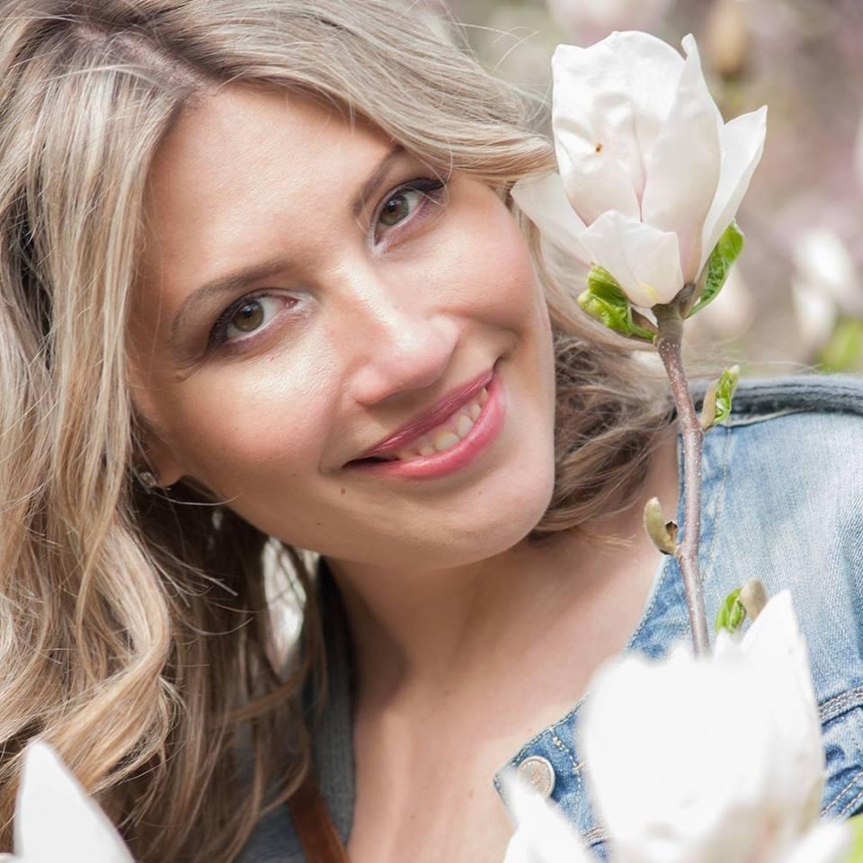 Віктория Півторак