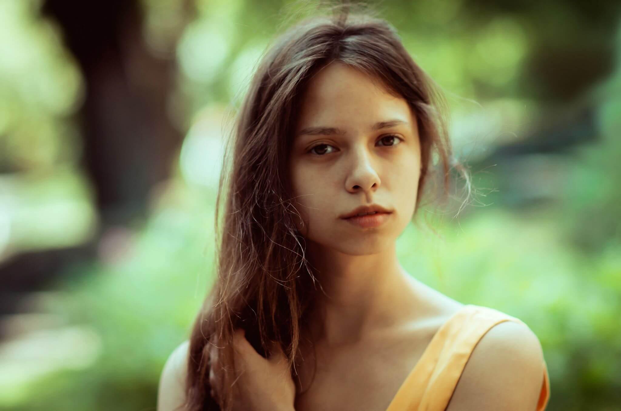 Наталя Парщук