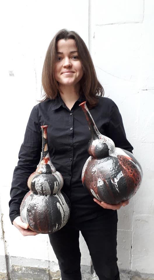 Цибуля Ольга